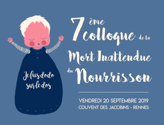 Visuel-colloque-MIN-2019