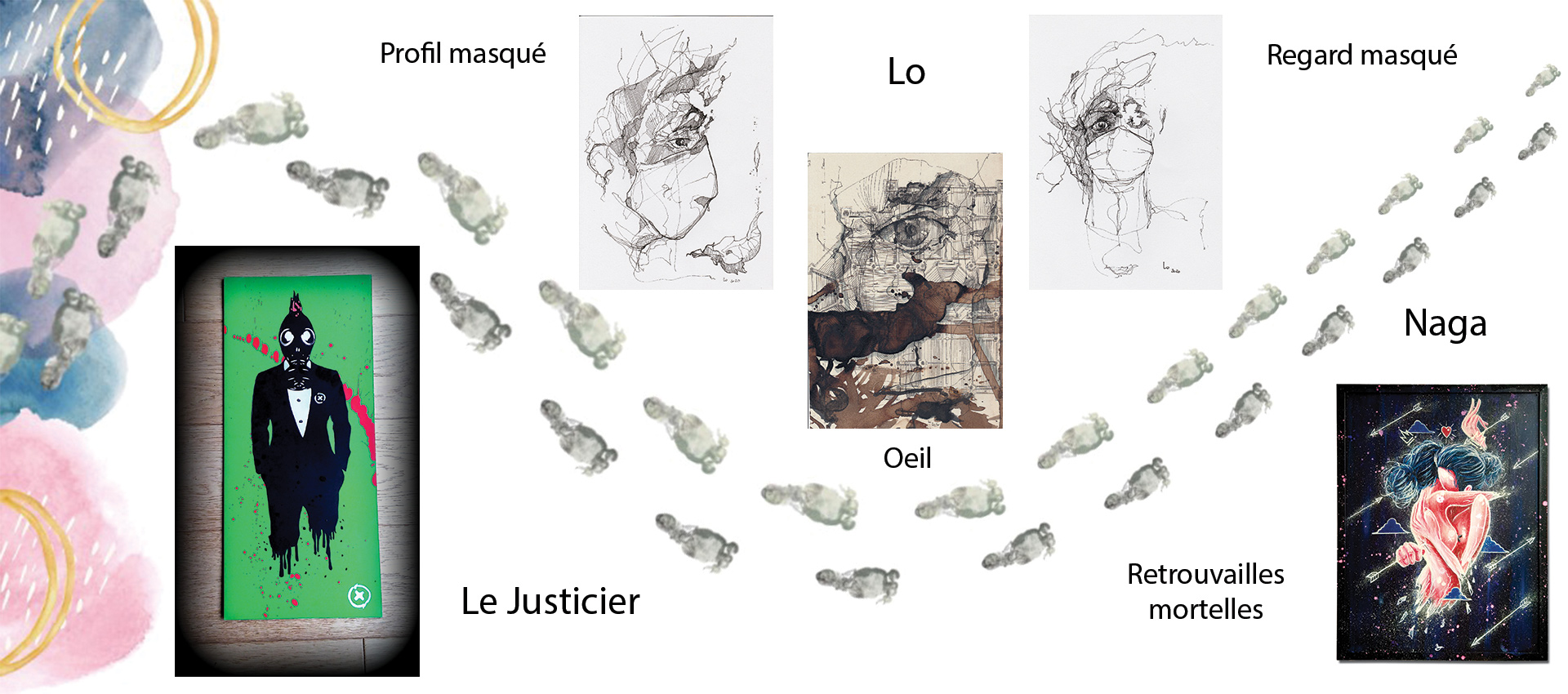 IME - Accueil - 12