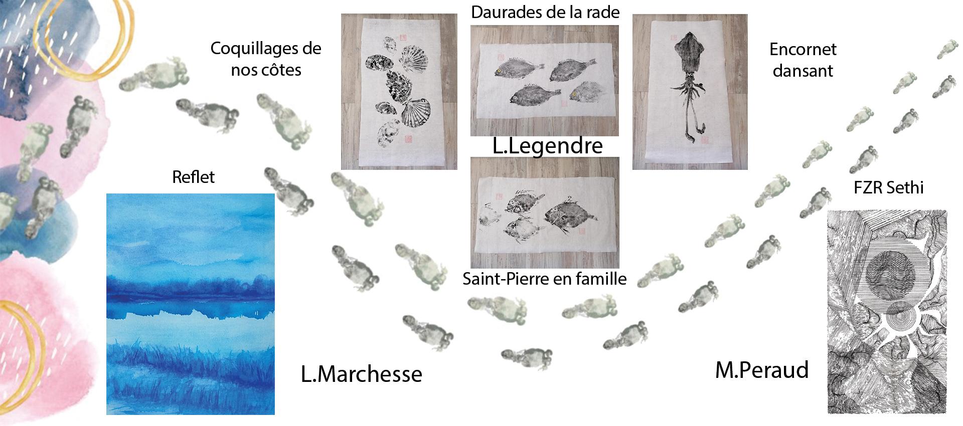 IME - Accueil - 14