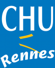 CHURennes_LogoQuadri